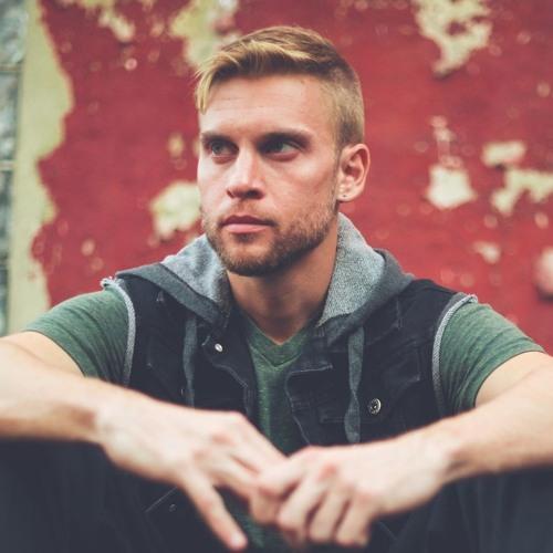 Shaun Novak's avatar