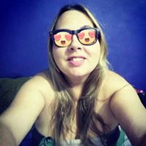 Lisinha Dias's avatar