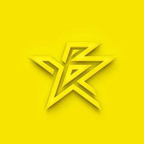 Bravestarr (@NewRichBrave)'s avatar