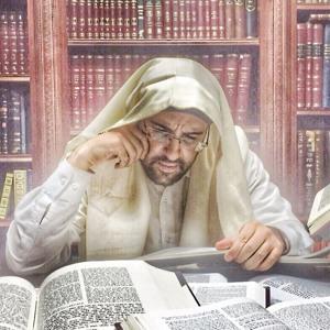 08 הרב מאיר אליהו - ב13 המידות התורה נדרשת להורדה