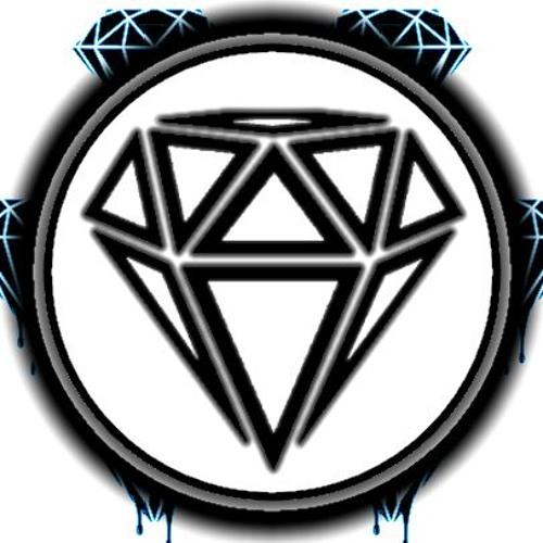 Diamond Repost's avatar