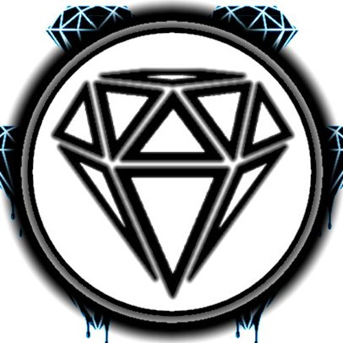 Diamond FLP's avatar