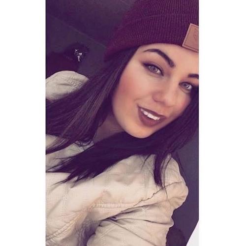 Elva Kājiņa's avatar