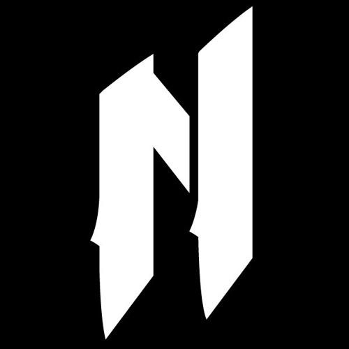NAZKIRA's avatar