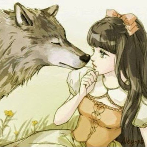 Kuromii L's avatar