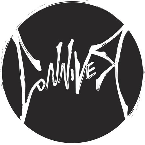 conniver's avatar