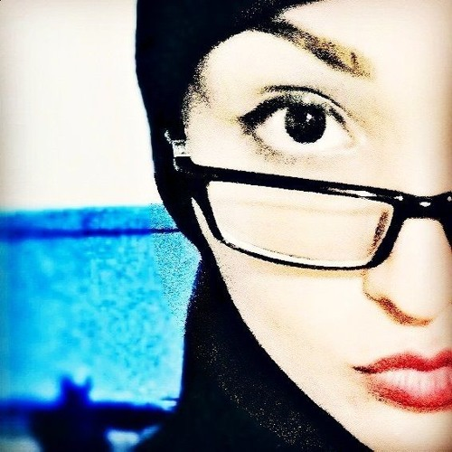 Fatŏŏma Galal's avatar