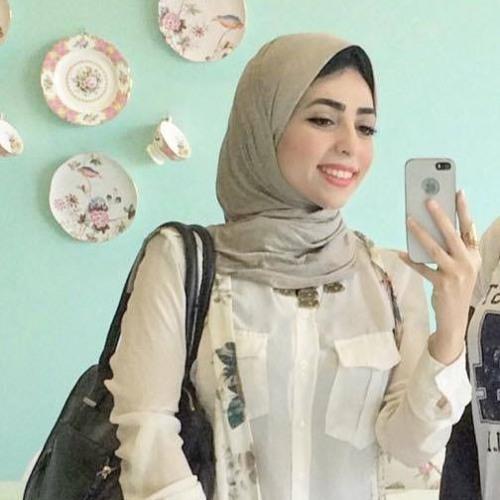 5oLoud Ayman's avatar