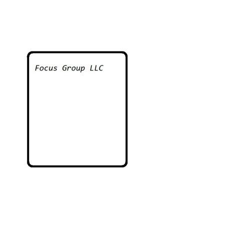 Focus Group LLC's avatar