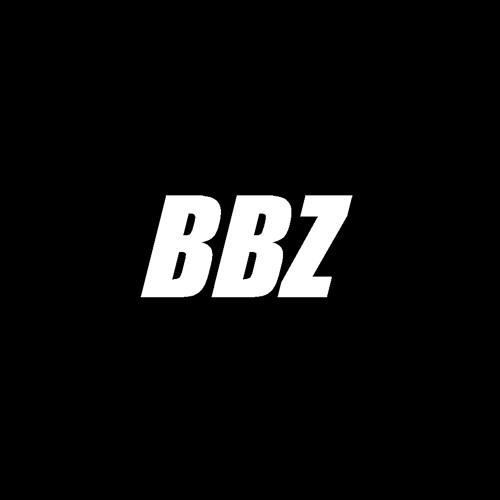 BBZ's avatar