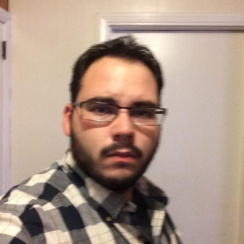 S Cart's avatar