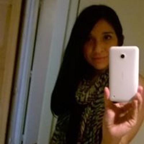 Veronica Olguin's avatar