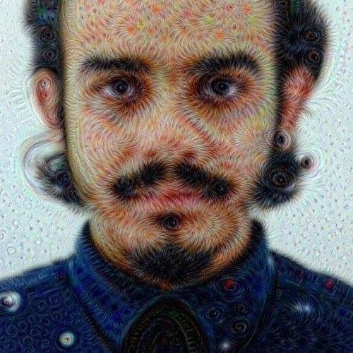 Regards's avatar