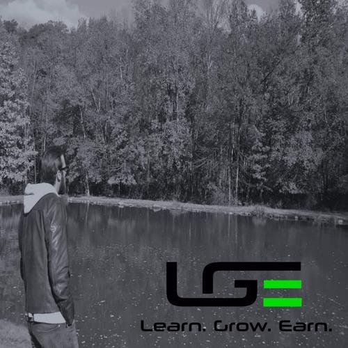 Learn Grow Earn's avatar