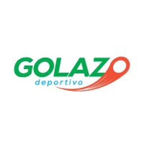 Golazo Deportivo's avatar