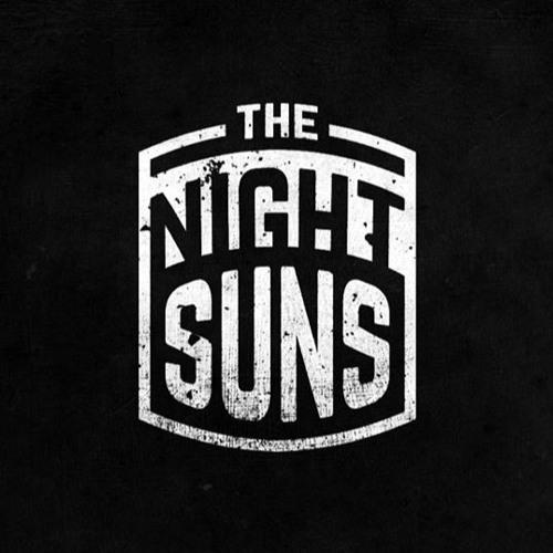 TheNightSuns's avatar