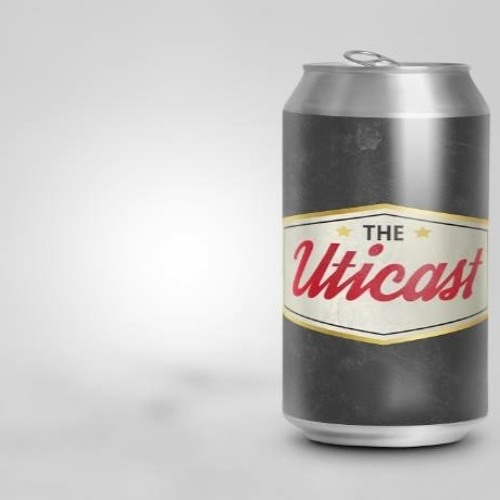 The Uticast Podcasting Network's avatar