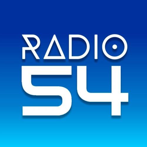 Radio54's avatar