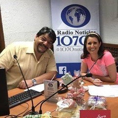 Buona Sera Radio