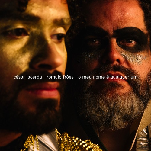 Romulo Fróes's avatar