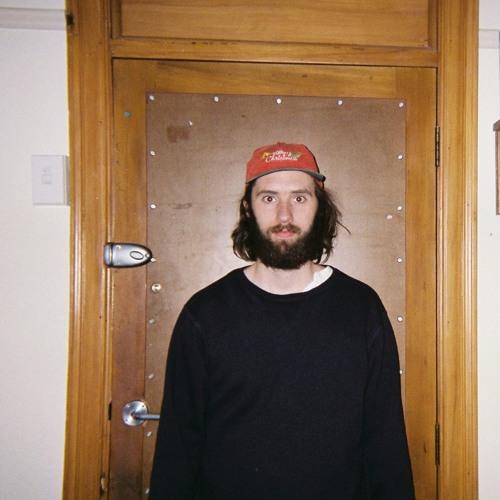 Elliott Harris's avatar