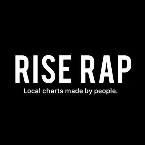 Rise Rap's avatar