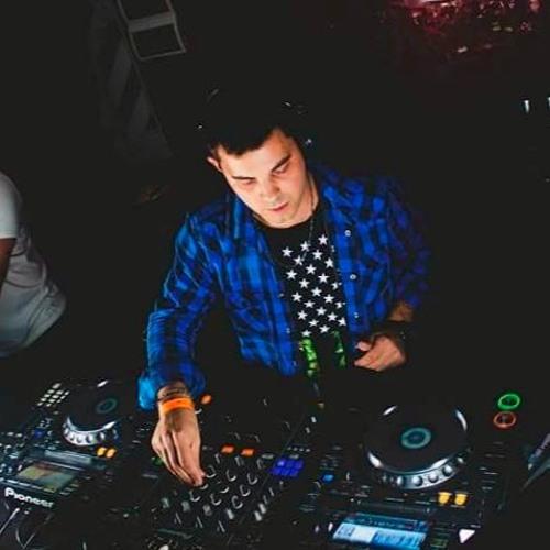 DJ German Klobouk's avatar