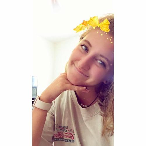 Shelby Mason 3's avatar