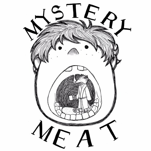 Mystery Meat's avatar