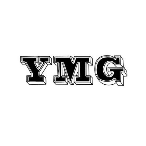 Yeti Music Group's avatar