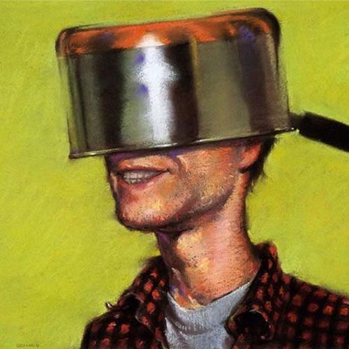 pothead's avatar