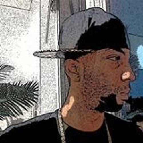 Vin Midi's avatar