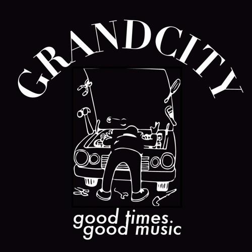 Grandcity Records's avatar