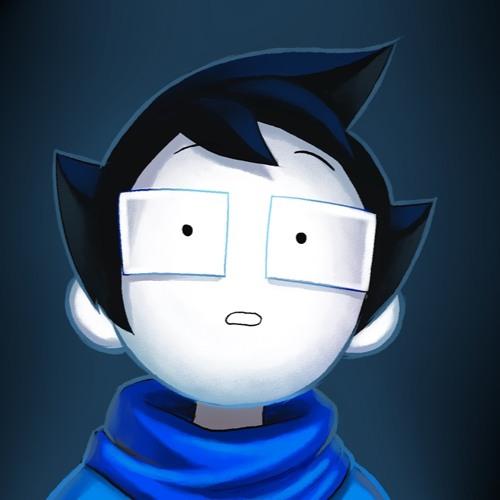 heir-of-puns's avatar