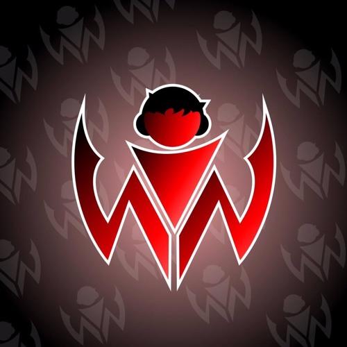 WhirlWindMewsic's avatar