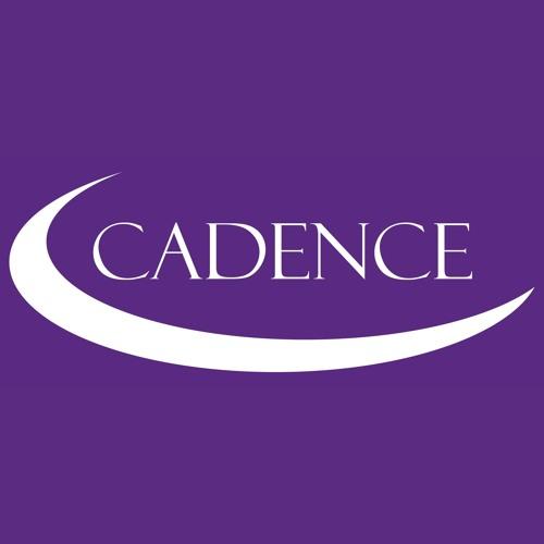 CadenceKSU's avatar