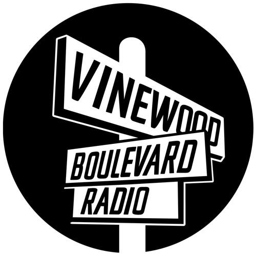 Vinewood's avatar