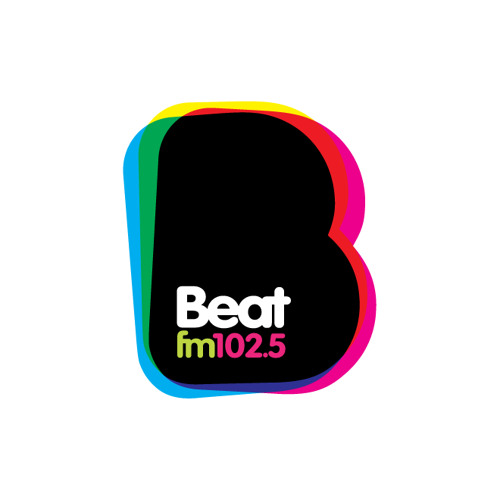 Beat FM's avatar
