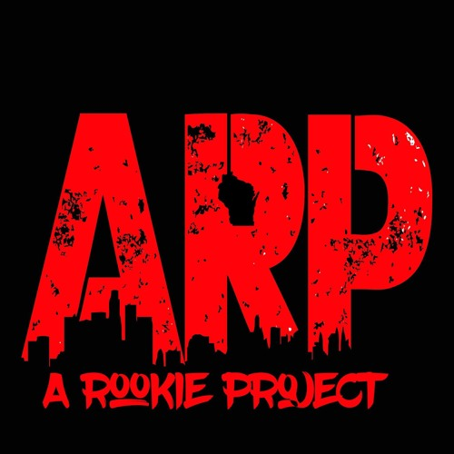 A Rookie Project's avatar