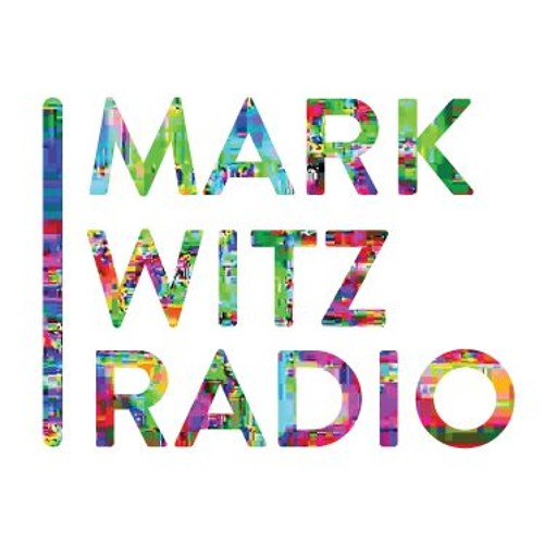 djmarkwitz's avatar