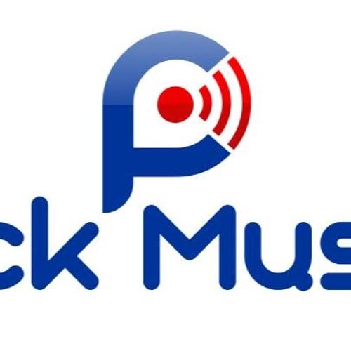 DevinDammit-Pack Music's avatar