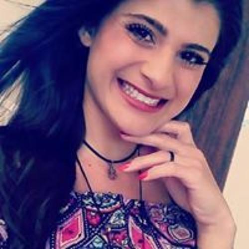 Lohana Khalil's avatar