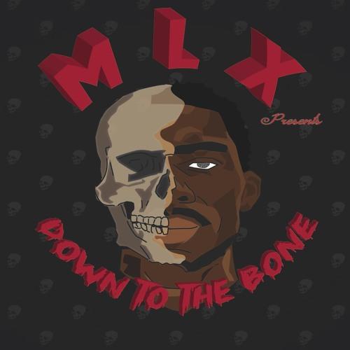 MLX Music's avatar