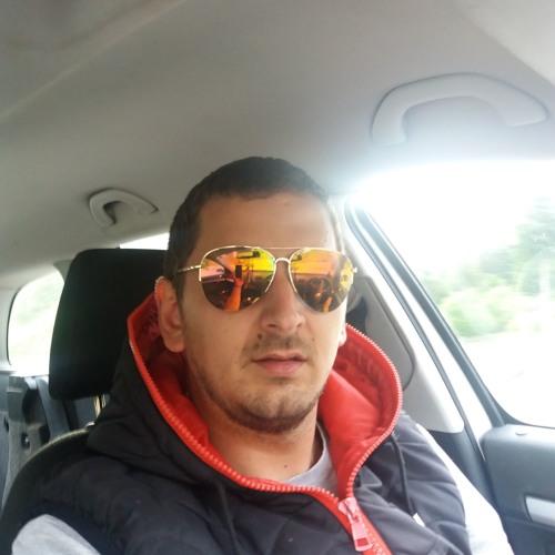 Ciucanu Stefan's avatar