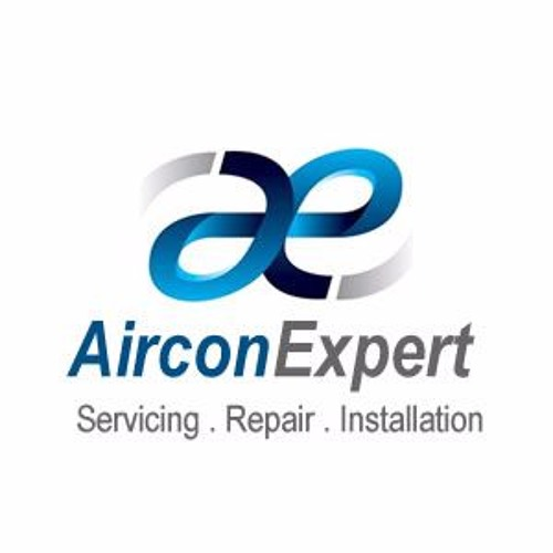 Aircon Expert's avatar