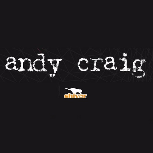 Andy Craig Official's avatar