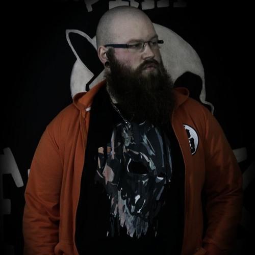Gaijin's avatar