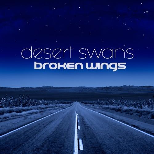 Desert Swans's avatar
