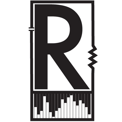 The Rechordium's avatar