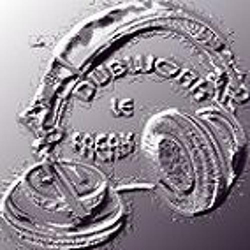 D.K.DANCE's avatar